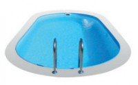 Файда - иконка «бассейн» в Кильмези