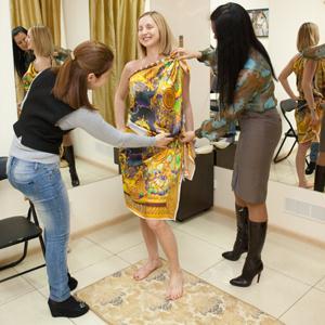 Ателье по пошиву одежды Кильмези