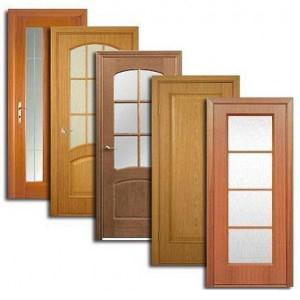 Двери, дверные блоки Кильмези