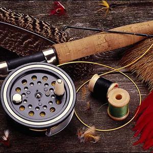 Охотничьи и рыболовные магазины Кильмези