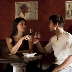 Рестораны, кафе, бары Кильмези