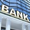 Банки в Кильмези