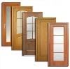 Двери, дверные блоки в Кильмези