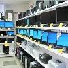 Компьютерные магазины в Кильмези