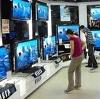 Магазины электроники в Кильмези
