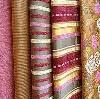 Магазины ткани в Кильмези