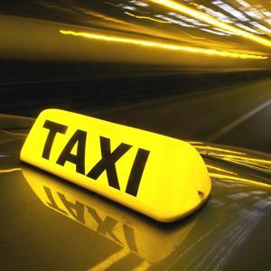 Такси Кильмези