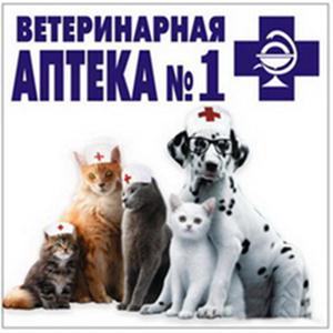 Ветеринарные аптеки Кильмези