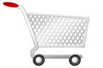 Магазин Теплый дом - иконка «продажа» в Кильмези