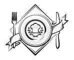 Файда - иконка «ресторан» в Кильмези
